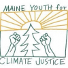 MaineYouthforClimateJustice.jpg