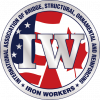 iron workers union.png
